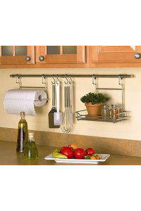 Трубка для навески на кухню