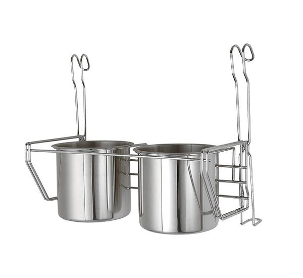 Чаша для кухонных приборов 2-я