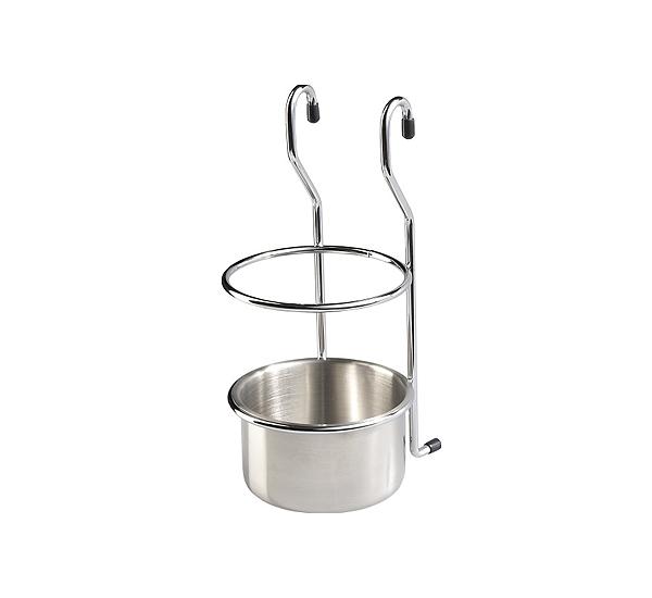 Чаша для кухонных приборов 1-я