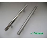 Ручка для мебели DR 10/96мм (RE 10/96мм) купить оптом