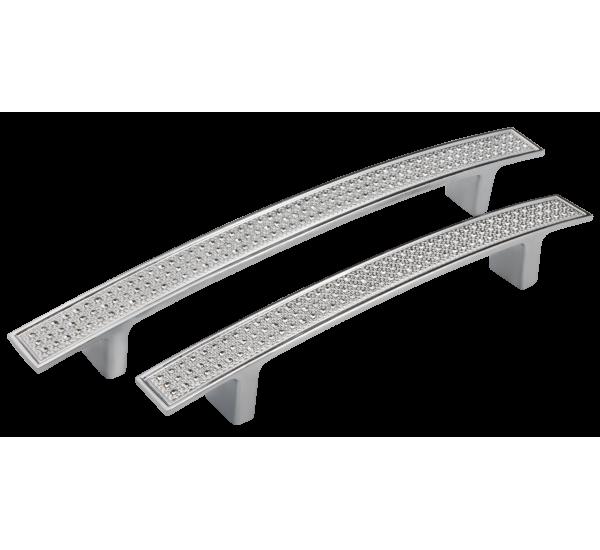 Ручка мебельная К8081 стандарт