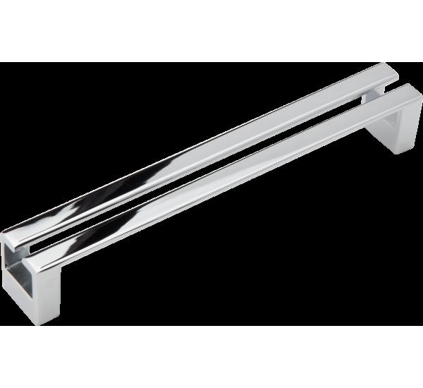 Ручка мебельная К8059