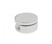 Зеркалодержатель Ø22 мм (4-028) купить оптом