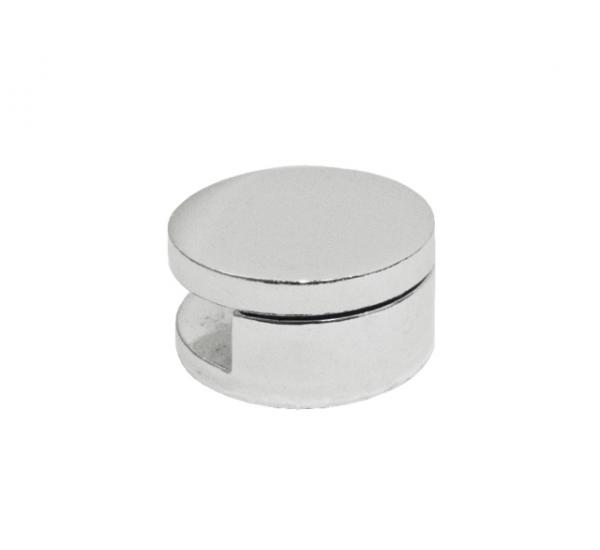Зеркалодержатель Ø22 мм (4-028)